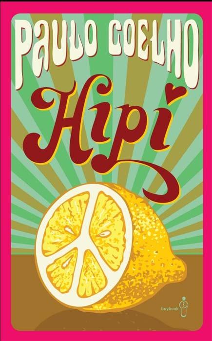 hipi_buybook