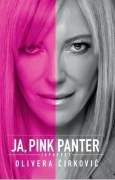 ja_pink_panter_olivera