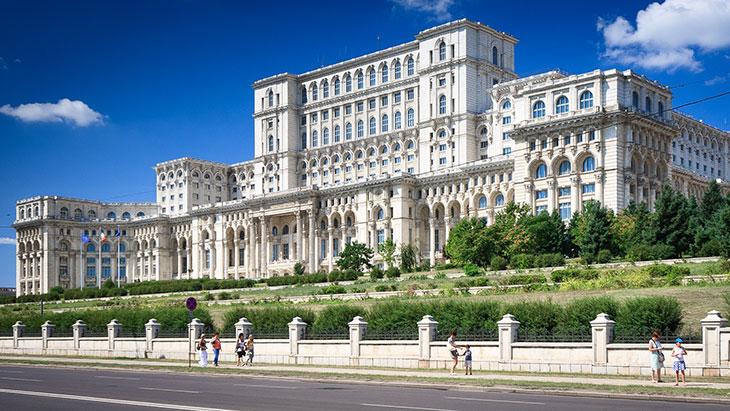 palata-rumunskog-parlamenta-26