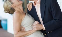 Svi srećni brakovi imaju ovo TRODNEVNO pravilo!