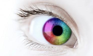 Boja očiju mnogo otkriva u ljubavi: Plavooki traže energičnog partnera, zelenooki sveca na ulici, a đavola u krevetu