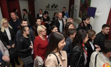 Sedmi dan Tuzla film festivala: U Narodnom pozorištu večeras film Rudar
