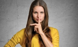 Pravila za srećan život: Ovih pet stvari ne treba da dijelite sa drugima