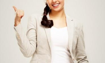 Dnevni horoskop za 26. novembar: Strijelčevi, ići će vam dobro i na poslovnom i na ljubavnom planu!