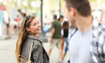 Dnevni horoskop za 25. novembar: Vage, čeka vas zanimljivo poznanstvo i moguć početak veze!