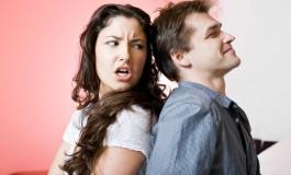 Dnevni horoskop za 16. novembar: Ribe, na polju emocija nije baš sve kao što ste željeli - čeka vas burna rasprava!