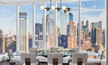 Zavirite u novi dom Bruce Willisa: Spoj luksuza i udobnosti