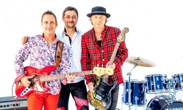"""""""Camino Verde"""" objavio novi album """"šARENO"""": Naš muzički stil  je šarolik i zato smo izabrali ovaj naziv albuma"""