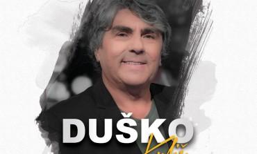 """Duško Kuliš objavio prvi dio novog albuma """"Moja jesen i njeno proljeće"""": Drago mi je da sam dogurao do broja 18"""