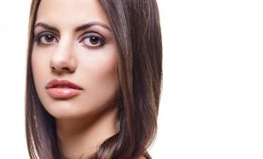 Ako imate braon oči sigurno ste već pravile ove greške pri šminkanju!