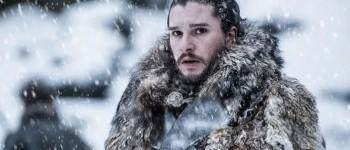 HBO potvrdio kada stiže posljednja sezona Igre prijestola - Ranije nego što ste mislili