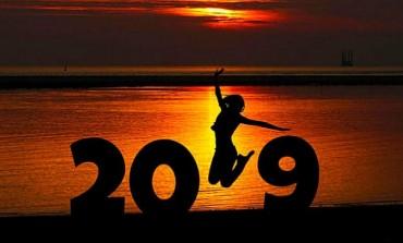 Život ovih 5 zodijačkih znakova će se poprilično promijeniti u 2019. godini!