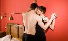 RECEPCIONERKA OTKRIVA GADOSTI: Hotel u kom radim je oaza za preljube, svingere i PERVERZIJE...