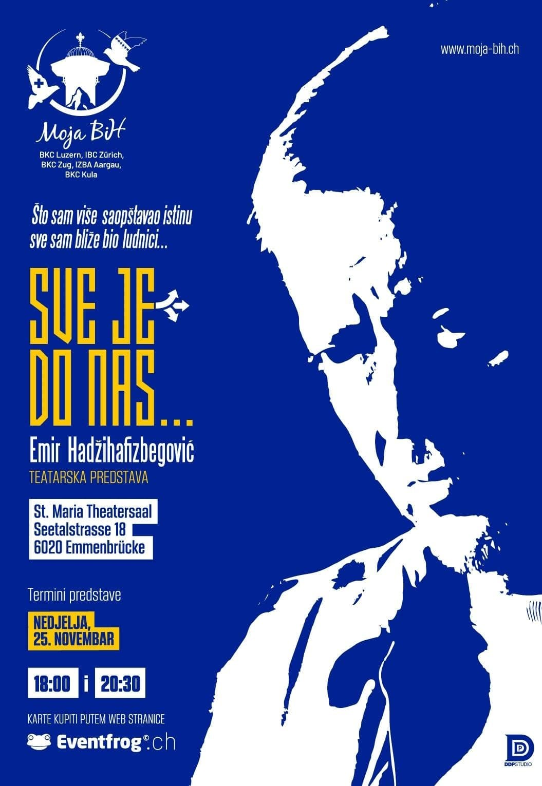sve_je_do_nas-plakat