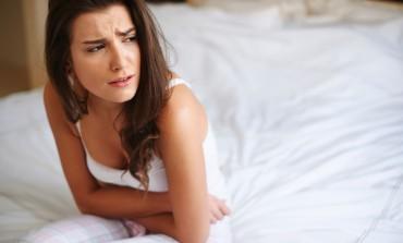 Osećate bolove u stomaku nakon seksa? Saznajte da li je vrijeme za paniku