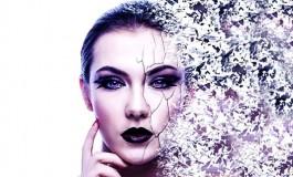 3 ALFA žene horoskopa: Odlučne i fatalne dame kojima je teško odoljeti!