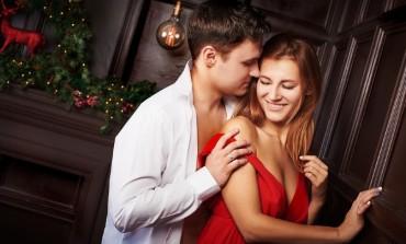 KAKO ZRAČIŠ TAKO PRIVLAČIŠ: Dame, evo šta izbor vašeg partnera govori o vama