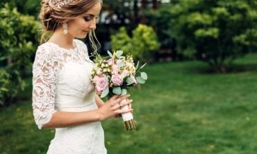 Istraživanje kaže da od ovih faktora zavisi da li ćete se udati