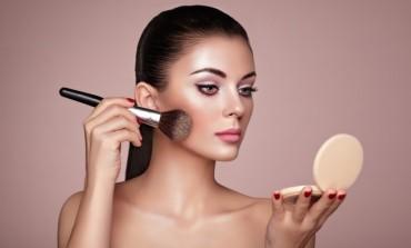 Ove greške u šminkanju prave sve žene, izbjegavajte ih i izgledaćete savršeno