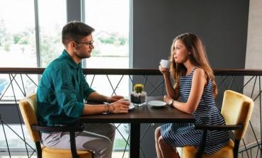Žene jednoglasno: Ovo su najgore osobine modernih muškaraca
