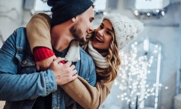 Kako da osvježite vašu vezu za samo jedan vikend?
