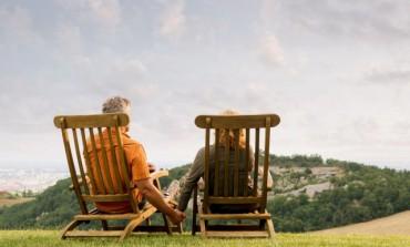 Brak bez djece: Koje su specifičnosti odnosa supružnika bez potomstva?