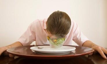 ZIMI STE STALNO UMORNI: Problem je u NEDOSTATKU ovog vitamina, ali POSTOJI rješenje!