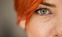 """""""Ogledalo duše"""": 10 interesantnih činjenica o očima"""