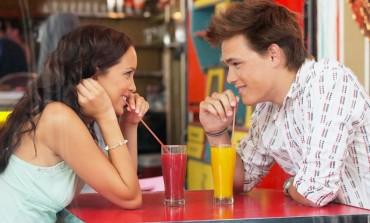 NE RADI IH I TI: 7 grešaka koje djevojke prave na prvom sastanku!