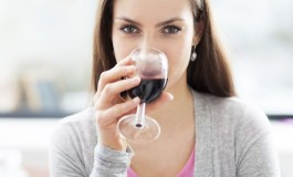 Nazdravlje: Jedna čaša vina i šest blagotvornih efekata na naš organizam