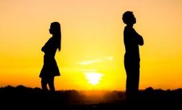 Najlošija ljubavna astro-kombinacija: Ova dva znaka nikad neće uspjeti