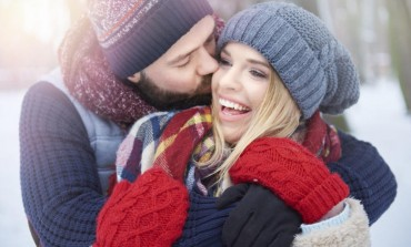 Dnevni horoskop za 9. januar: Vodolije, zadovol jni ste jer ljubav ipak pobjeđuje sve!