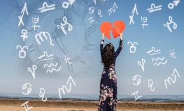 Dnevni horoskop za 11. januar: Ovnovi, vrijeme je za promjenu, i to NA BOLJE