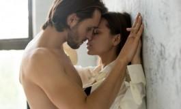 Iznenađenje: Otkriveno koliko seksualno iskusne muškarce žene žele