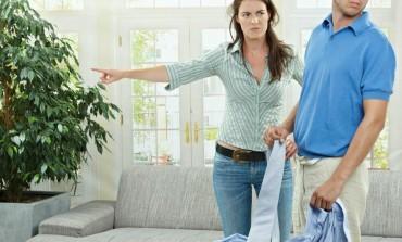 Četriti problema u braku koja ne smijete da ignorišete