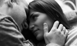Veza sa muškarcem koji ne vjeruje u horoskop: Da li je važno da vaš partner vjeruje u astrologiju?