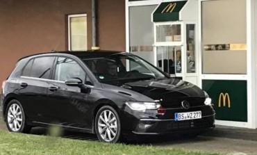 Novi Volkswagen Golf 8 – U klasu donosi ono što mnogi nemaju u većem segmentu!