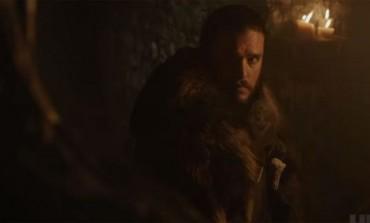 Evo ga najzad trailer za Igru prijestolja - A ZNAMO I TAČAN DATUM PREMIJERE