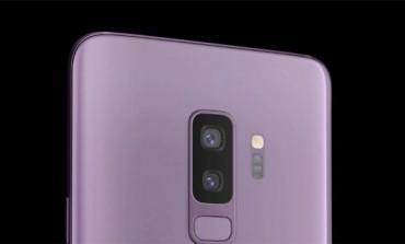 Ovo je definitivno Samsung Galaxy S10?