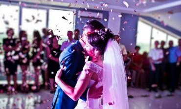 Ljubav više nije važna, evo šta je glavni kriterijum za biranje supružnika