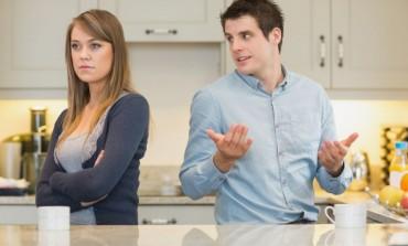 Ne dozvolite da finansije utiču na vaš odnos: Razlika u zaradi ne treba da bude problem