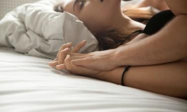 Evo kojim danima su žene najraspoloženije za vođenje ljubavi