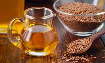 1 kašika čuva zdravlje: Evo zašto je neophodno da žena svaki dan koristi ovo ulje