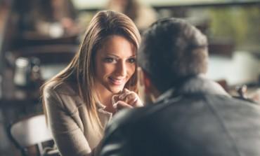 Bićete iznenađeni: Žene otkrile šta prvo primijete na muškarcu