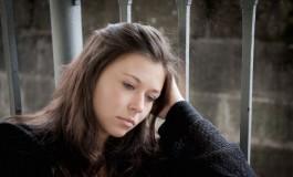 Ovo su znakovi koji otkrivaju da ste stvarno u depresiji