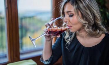 Dvije čaše vina prije spavanja i vitka linija je zagarantovana!