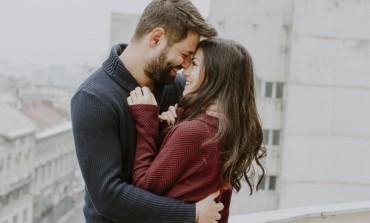 Ne dozvolite da nestane strast: Zaljubite se ponovo jedno u drugo!