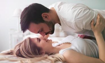 Seks zimi je najbolji koji ćete imati cijele godine i to zbog ova 4 razloga!