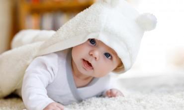 Bebe rođene u februaru su zaista posebne! Evo i zbog čega