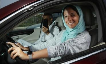 Aplikacija koja omogućava muškarcima da prate svoje supruge šokirala svijet